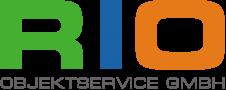 RIO Objektservice GmbH